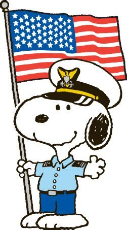 Snoopy That Navy 29 best images about snoopy salutes veterans armed forces
