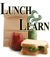 Lunch And Learn At Naples Laser And Med Spa Bonita Lunch Learn Onsite Sessions