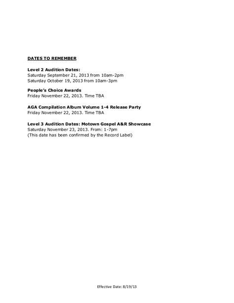 Team Acceptance Letter Exle Team Aga Official Acceptance Letter 1