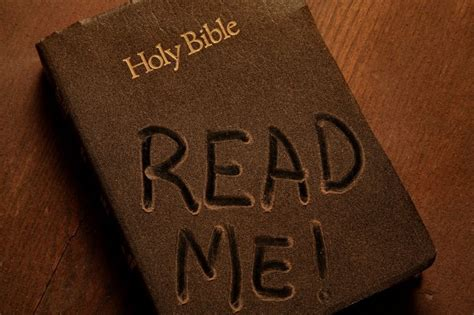 in the bible and in our lives books why study the bible