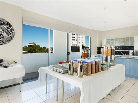 Chermside Appartments by Chermside Apartments Brisbane Accommodation Apartments