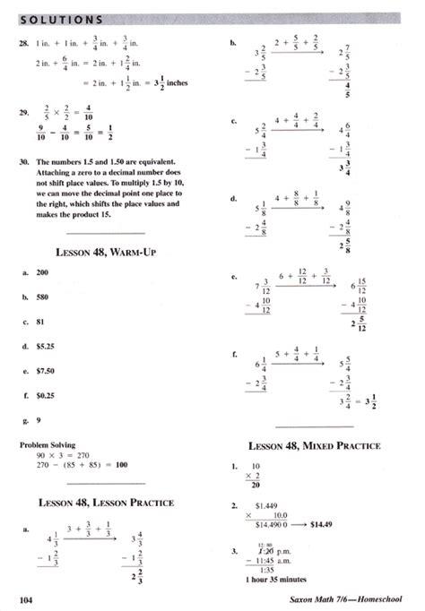 Saxon Math Worksheets by 3rd Grade 187 Saxon Math Worksheets 3rd Grade Printable