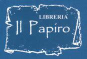 libreria il papiro compact disc