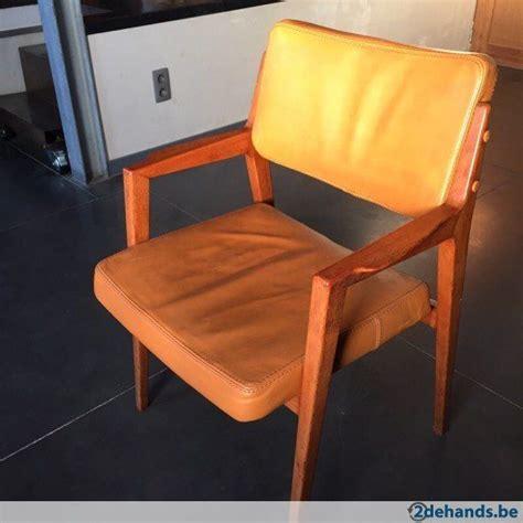 de coene stoel 25 beste idee 235 n over tweedehands stoelen op pinterest