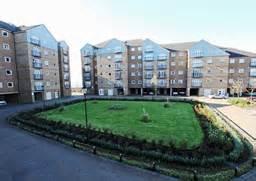 moat housing part buy part rent resales moat homes