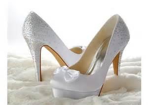 chaussure mariage poudrã chaussures pour un mariage