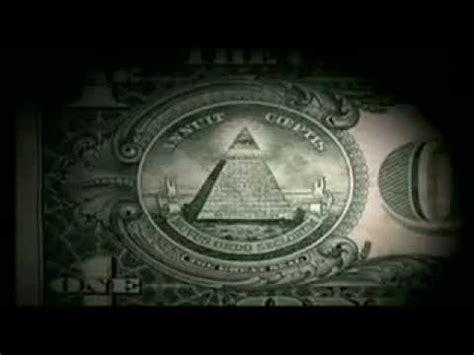 sugli illuminati il nuovo ordine mondiale e i segreti degli illuminati mp4