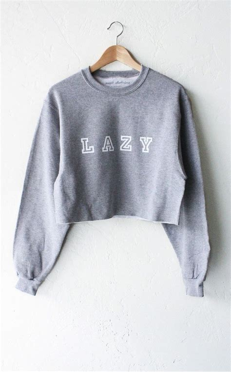 21812 Import Cotton Blouse Gray Mlxl 635 best goals images on moonlight