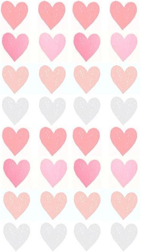 valentine wallpaper pinterest iphone wallpaper valentine s day tjn iphone walls