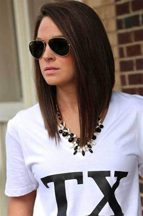 rich brown bob hair styles 30 natural and rich brown hair ideas styleoholic