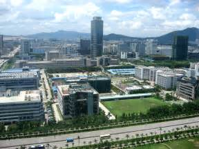 Stuttgart City Library File Zte Shenzhen Jpg Wikimedia Commons