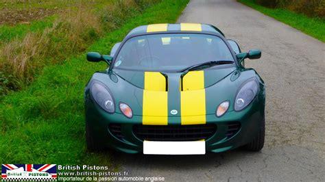lotus car types lotus elise annonces ventes occasions pistons fr