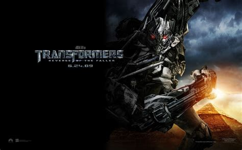 wallpaper 3d transformer transformers the last knight hd wallpapers