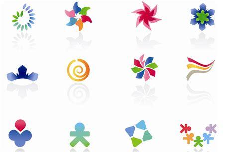awesome logo designs images  logo design