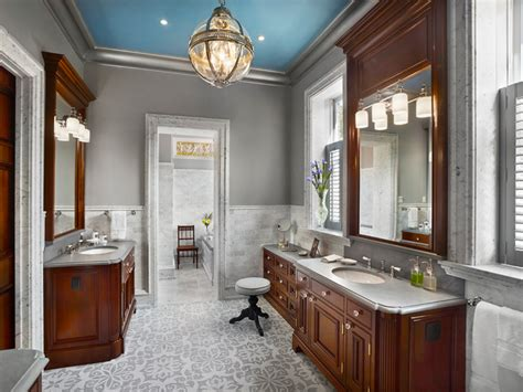 victorian bathroom lighting 17 victorian bathroom designs decorating ideas design trends premium psd vector
