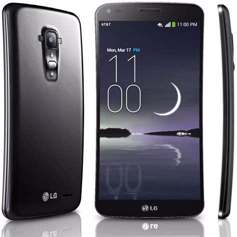Smartphone Ram 2gb Termurah smartphone lg g flex 32gb 2gb ram 13mp 4g r 1 719 00 em mercado livre