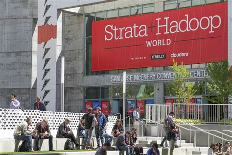 Cool Conference Giveaways - strata hadoop world discount giveaway awesome time wasters