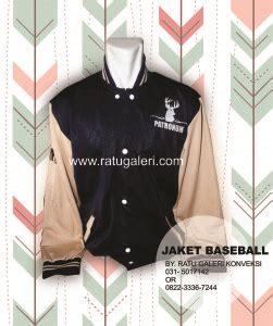 desain kaos tipe x contoh desain jaket baseball diadora patronumkonveksi