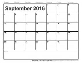 10 day calendar template 10 day calendar template calendar template 2016
