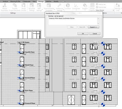 revit mep template revit mep 2014 templates and families page 2 autodesk
