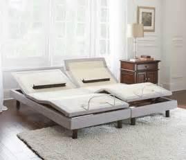 Sleep Number Bed Operation Adjustable Bed Foundation Adjustable Bed Base