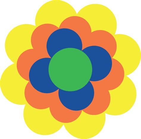 Pop Design by Prilblume Wikipedia