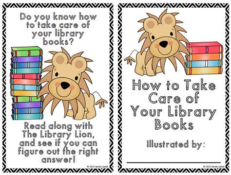 libro library lion the book fairy goddess library lion book care book library ideas bibliotecas