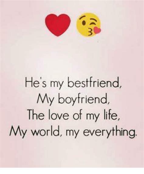 Love Of My Life Meme - 25 best memes about bestfriend bestfriend memes