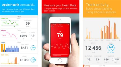 apple health why aren t google and apple saving healthcare the