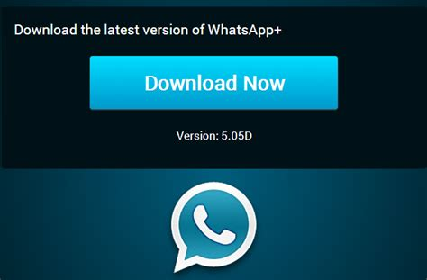 what s the version of android android whatsapp zololegarage