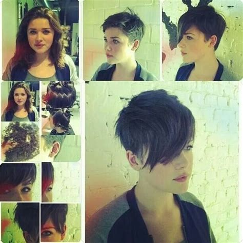 haircut before or after full moon 17 images about brave on pinterest stylists bobs and