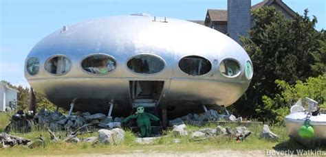 frisco nc outer banks futuro house