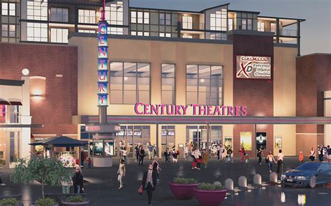 tacoma movie theater with recliners new multiplex at point ruston to open soon point ruston