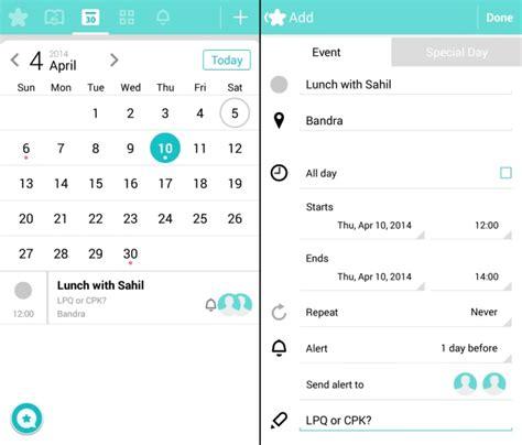 Shared Calendar App For Couples Calendar Application Shared Calendar