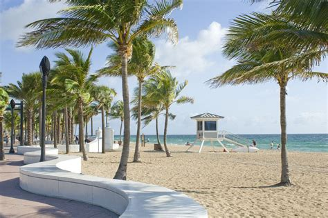 best fort lauderdale things to do in fort lauderdale fl florida city guide by
