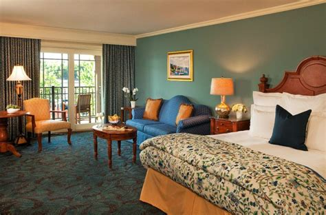 hotels in maine with in room 37 hours in bar harbor how to properly escape to maine s most tourist trap vagabondish