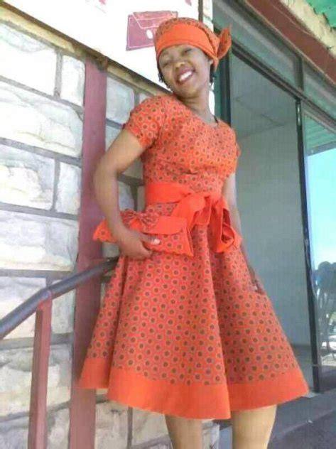 shweshwe mem shweshwe fabric dresses designs 2017 styles 7