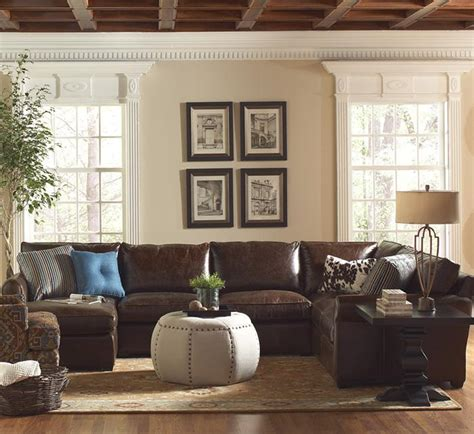 sectional sofas maryland belfort essentials monticello