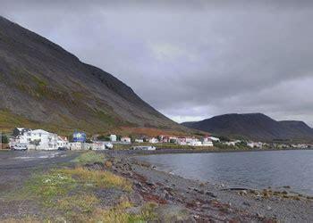 cruises  patreksfjordur iceland patreksfjordur cruise ship arrivals