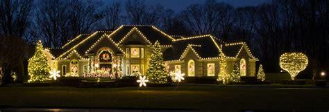 christmas decor net www indiepedia org