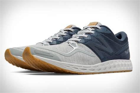 Sneakers Fresh Foam Zante new balance fresh foam zante sweatshirt sneakers uncrate