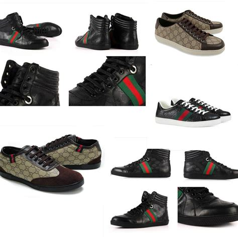 mens gucci sneakers on sale gucci sneakers on sale for how to meet russian