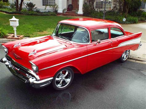 1957 chevrolet 210 for sale 1957 chevrolet 210 for sale classiccars cc 953221