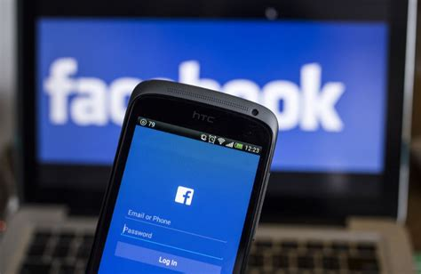 how to view full version of facebook on iphone how to view full version of facebook on android 3 top ways