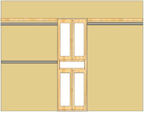 solid wood closets reach in closet organizers pre