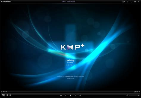 kmplayer 3d full version free download for windows 7 download kmplayer 3 2 with 3d movies support