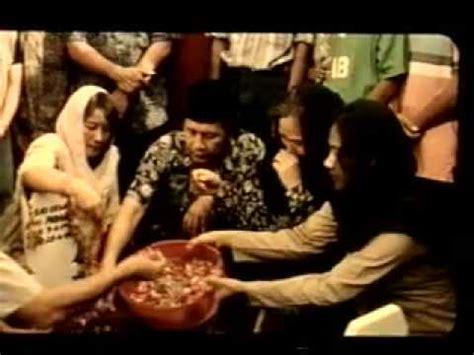 film keramat kisah nyata full movie kisah nyata dukun a s 1 2 youtube