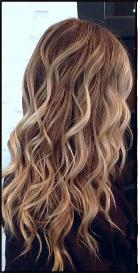 blonde hair with highlights honey blonde highlights jonathan george