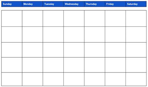 google calendar layout change 15 best google calendar templates free psd vector eps