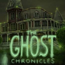 the chronicles of riddick ghosts of furia books the ghost chronicles by marlo berliner book review